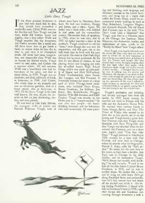 November 18, 1985 P. 160