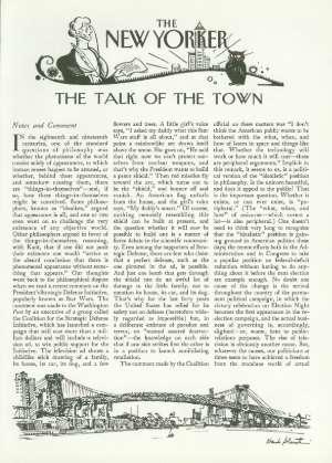 November 18, 1985 P. 39
