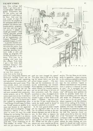 November 18, 1985 P. 40