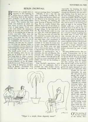 November 18, 1985 P. 44