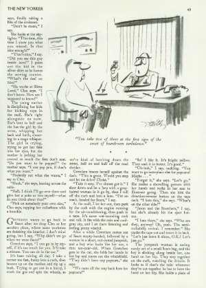 November 18, 1985 P. 48