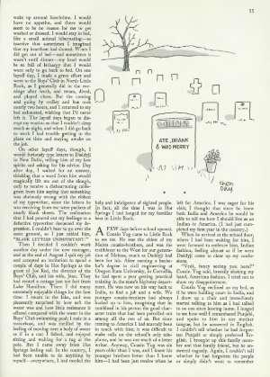 November 18, 1985 P. 54