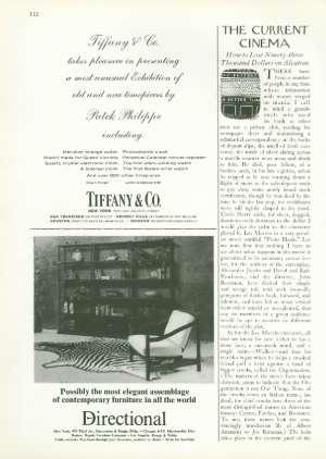 September 30, 1967 P. 112