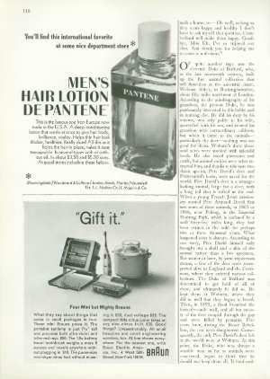 September 30, 1967 P. 118