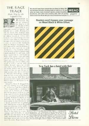 September 30, 1967 P. 157