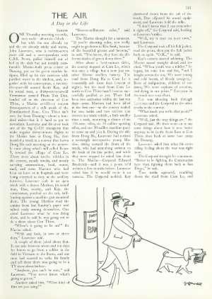 September 30, 1967 P. 161