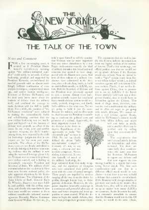September 30, 1967 P. 33