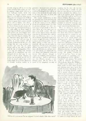 September 30, 1967 P. 35