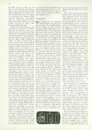September 30, 1967 P. 37