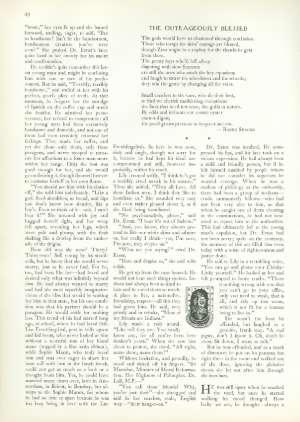 September 30, 1967 P. 40