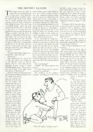 September 30, 1967 P. 47
