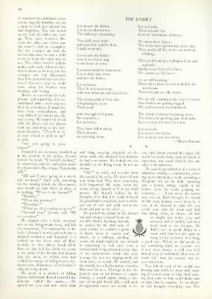 September 30, 1967 P. 48
