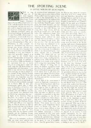 September 30, 1967 P. 94