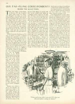 September 14, 1957 P. 100