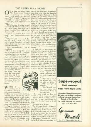 September 14, 1957 P. 131