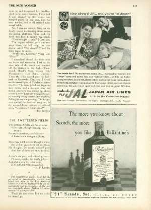 September 14, 1957 P. 145