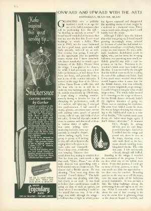 September 14, 1957 P. 146