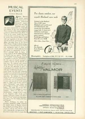 September 14, 1957 P. 159