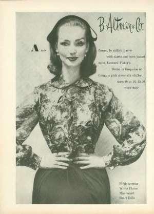 September 14, 1957 P. 33