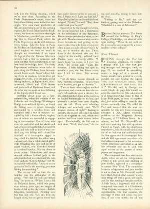 September 14, 1957 P. 34
