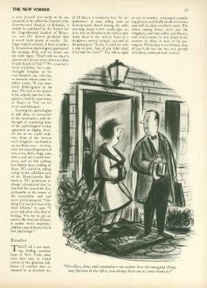 September 14, 1957 P. 37
