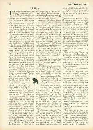 September 14, 1957 P. 38