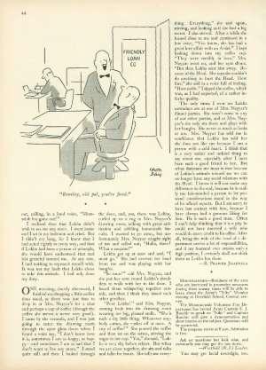 September 14, 1957 P. 45
