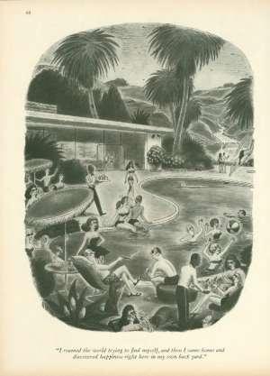 September 14, 1957 P. 49