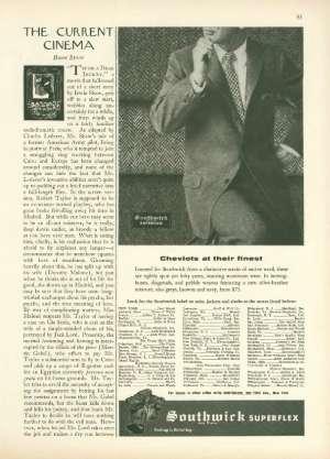 September 14, 1957 P. 93