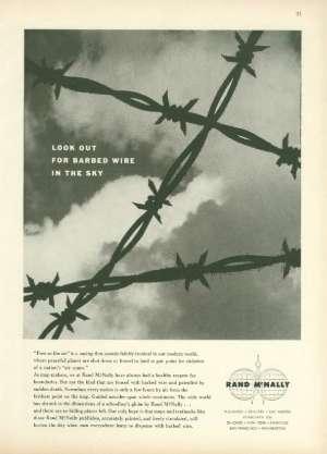 September 14, 1957 P. 94