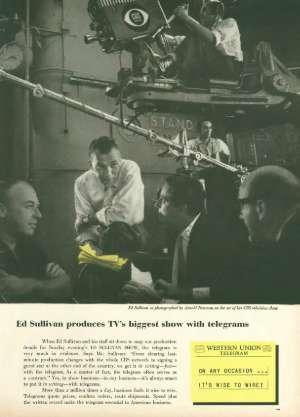 September 14, 1957 P. 96