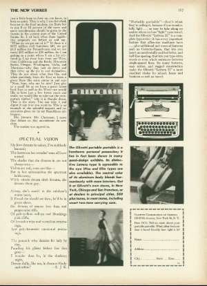 October 2, 1954 P. 107