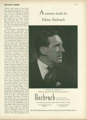 October 2, 1954 P. 108