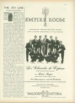 October 2, 1954 P. 121