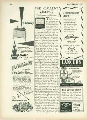 October 2, 1954 P. 130