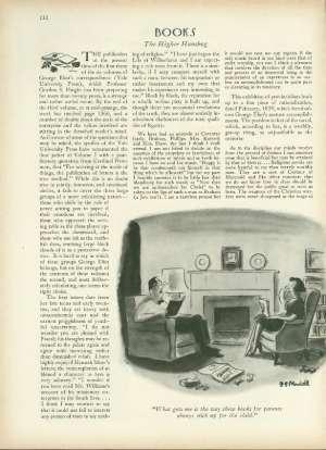 October 2, 1954 P. 132
