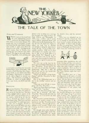 October 2, 1954 P. 23