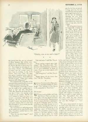 October 2, 1954 P. 25