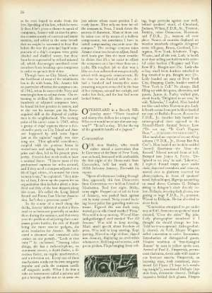 October 2, 1954 P. 27