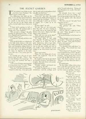 October 2, 1954 P. 28