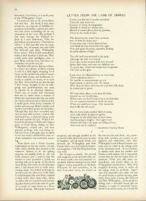 October 2, 1954 P. 34