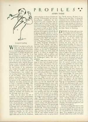 October 2, 1954 P. 36