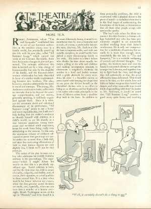 October 2, 1954 P. 63