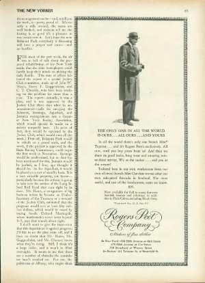 October 2, 1954 P. 68