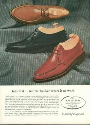October 2, 1954 P. 75