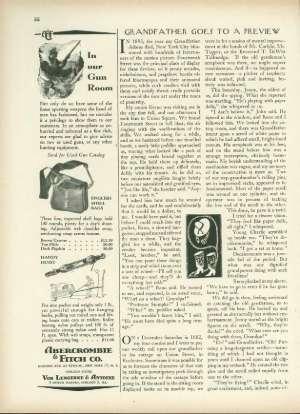 October 2, 1954 P. 88