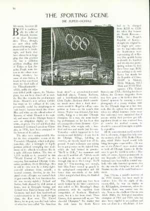 September 9, 1972 P. 98