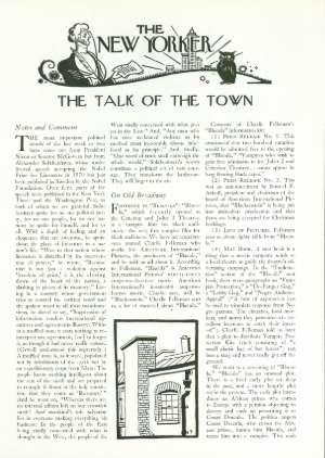 September 9, 1972 P. 29