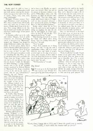 September 9, 1972 P. 31
