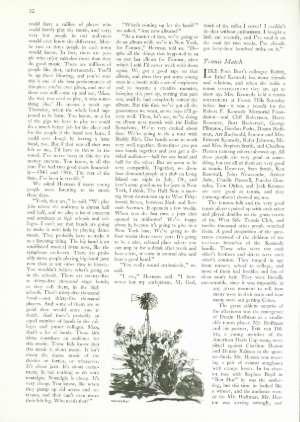 September 9, 1972 P. 32